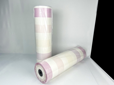 Einschlagpapier – Stopfpapier – Verpackungspapier – Füllmaterial 65gr/m²  75cm 15kg