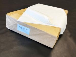 Seidenpapier 22gr/m² (75x50cm) 10kg